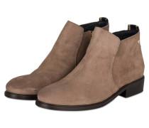 Desert-Boots POLLY
