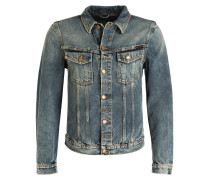 Jeansjacke BILLY - blau