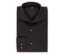 Jerseyhemd PAJOS Slim Fit