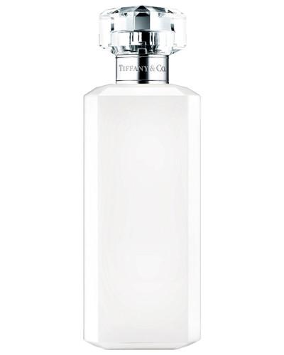 TIFFANY 200 ml, 20 € / 100 ml