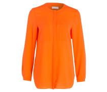 Bluse AKIRA - orange