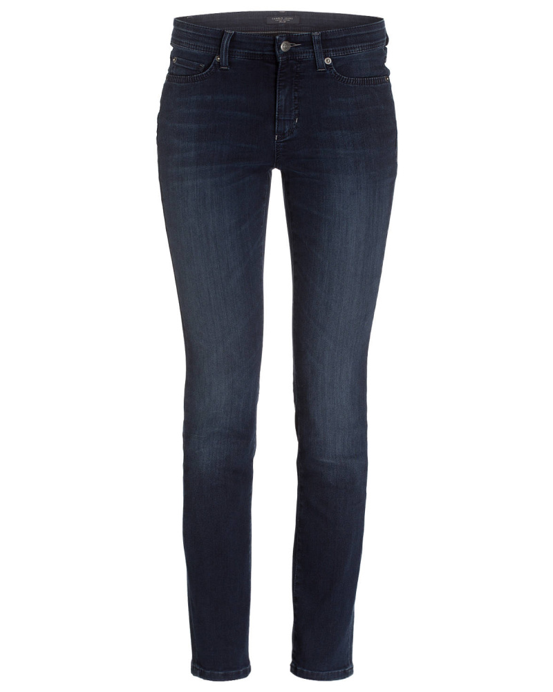 cambio damen cambio jeans parla 46 reduziert. Black Bedroom Furniture Sets. Home Design Ideas