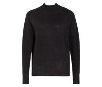 Cashmere-Pullover CARLIN