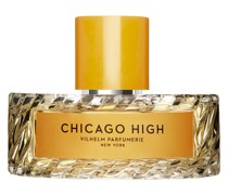 CHICAGO HIGH 100 ml, 210 € / 100 ml