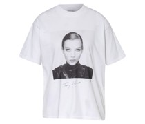 T-Shirt TO KATE MOSS