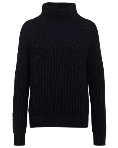 Pullover OFELY