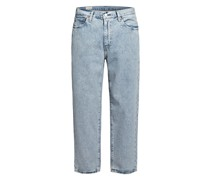 Jeans STAY LOOSE Tapered Fit