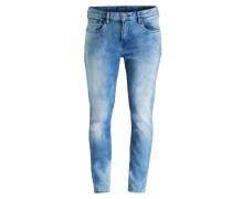 Jeans SKIM Skinny-Fit - 92 midnight mash