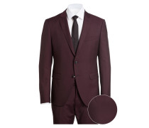 Anzug REYMOND/WENTEN Extra Slim-Fit