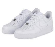 Air Max 90 | Nike Laufschuhe für Damen und Herren Sale