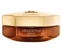 ABEILLE ROYALE 50 ml, 308 € / 100 ml