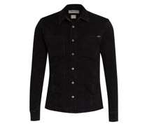 Hemd BOWLY Shirt Fit