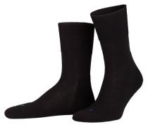 3er-Pack Socken RUN