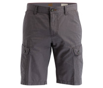 Cargo-Shorts HOUSTON - grau