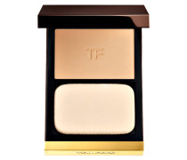 FLAWLESS POWDER FOUNDATION
