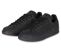 Sneaker STAN SMITH GTX - schwarz