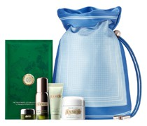 THE REPLENISHING MOISTURE COLLECTION 300 € / 1 Menge