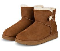 Boots MINI BAILEY BUTTON BLING mit Swarovski