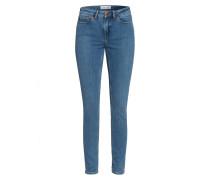 Jeans ALICE