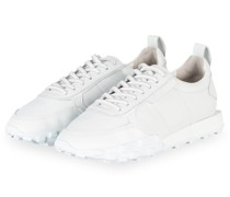 Sneaker BOX - WEISS
