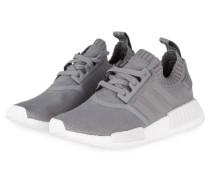 Sneaker NMD_R1 - grau