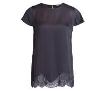 T-Shirt BONITA
