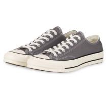Sneaker CHUCK 70 ALWAYS ON - GRAU