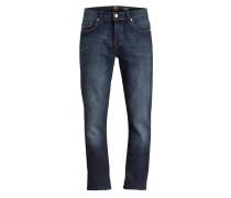 Jeans CHAD Slow-Slim-Fit