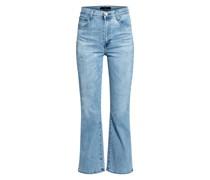 7/8-Jeans FRANKY