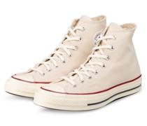 Hightop-Sneaker CHUCK 70 CLASSIC - ECRU