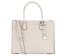 Handtasche MERCER LARGE - cement