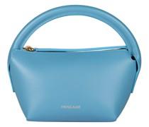 Handtasche  BOWL MINI