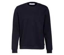 Sweatshirt TERRANCE