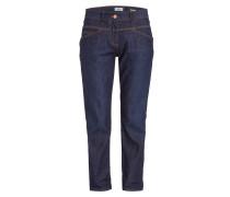 Jeans PEDAL POSITION - dark