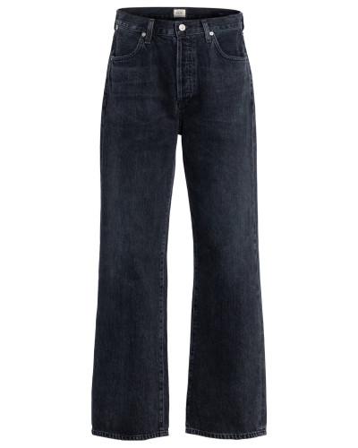 Flared Jeans FLAVI