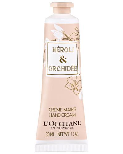 NEROLI & ORCHIDEE HANDCREME 30 ml, 26.67 € / 100 ml
