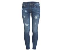 Skinny-Jeans HALLE