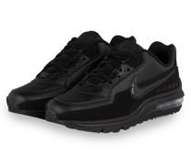 Sneaker AIR MAX LTD 3 - SCHWARZ