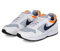 Sneaker AIR PEGASUS 92