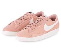 Sneaker BLAZER - ROSA