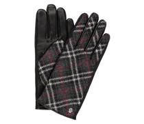 Handschuhe EDINBURGH