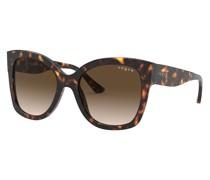 Sonnenbrille VO5338S
