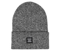 Mütze ABBOTT