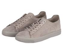Sneaker PUMA x STAMPD CLYDE - grau