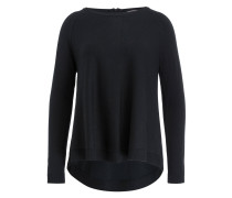 Pullover TERZA - dunkelgrün