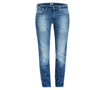 Jeans SCANTON Slim-Fit - 911 bemb