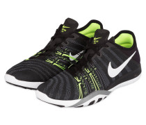 Fitnessschuhe FREE TRAINER 6
