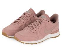 Sneaker INTERNATIONALIST - rosa