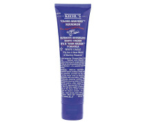 SHAVE CREAM WHITE EAGLE 75 ml, 14.67 € / 100 ml