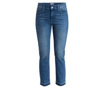 7/8-Jeans PATISSON - jean blue